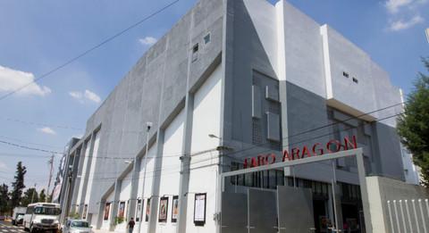 mx-tv-inauguracion-faro-de-aragon_277362