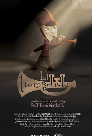 el-trompetista-cartelpng