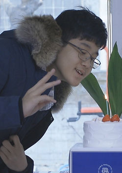 44-poster_할아버지의 생일.jpg