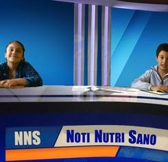 noti-nutri-sano-2jpg