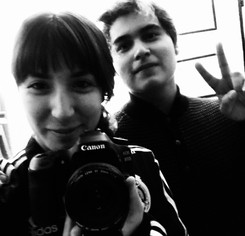 foto-4jpg