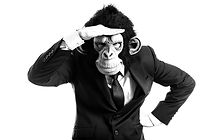 monkey-man-showing-something_edited.jpg