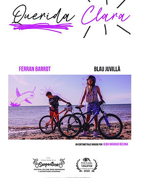 64-poster_Querida Clara.jpg