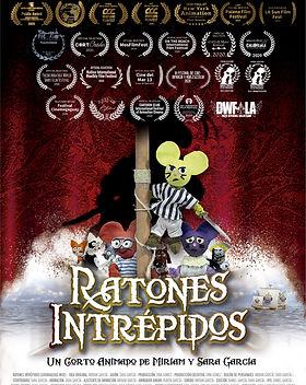 6-poster_Ratones Intrepidos.jpg