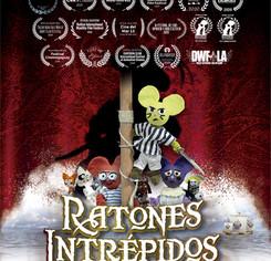 6-poster_ratones-intrepidosjpg