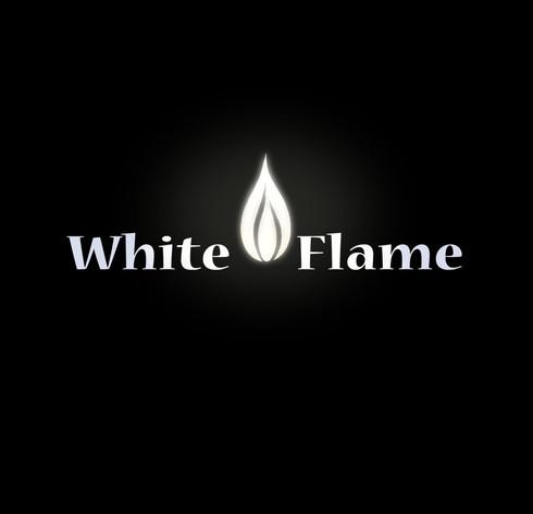 92-banner_white-flamejpg