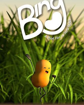 41-poster_Bing.jpg