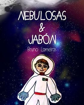 Poster Nebulosas y Jabon.jpg