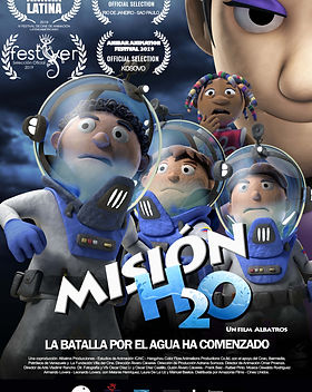 POSTER MISION H2O.jpg