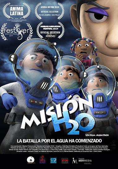 POSTER MISION H2O.jpg