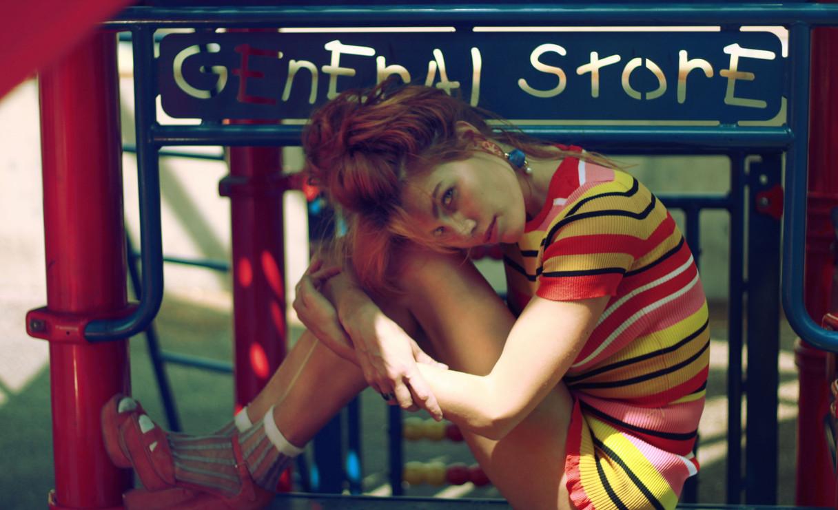 Photographer @LeiPhillips  Model @H_annabel_lecter Annabel Marshell- Roth