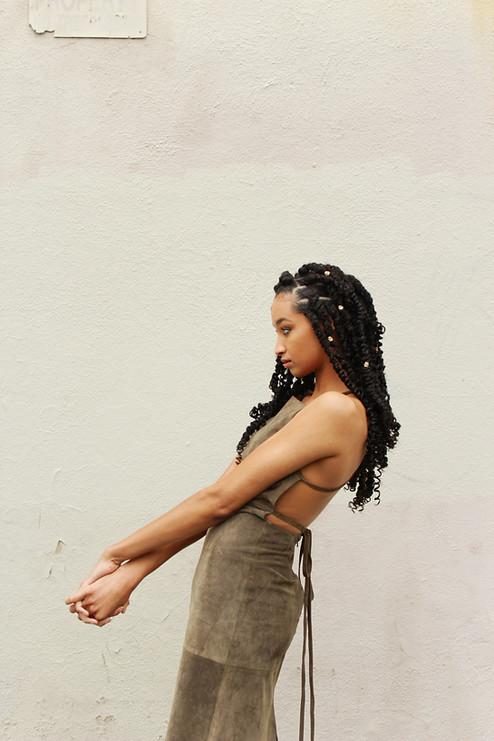 Photographer @LeiPhillips  Model @Tianna.shanell