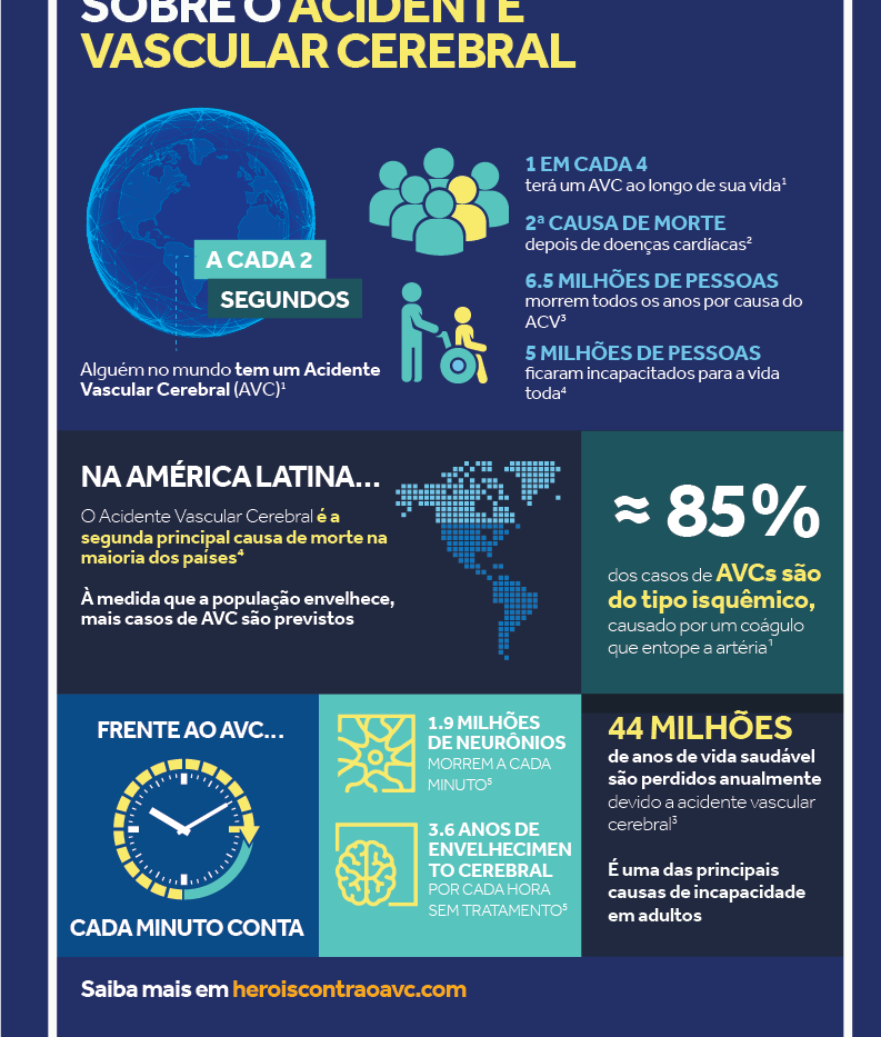 Infografía_PT_3_Héroes.png