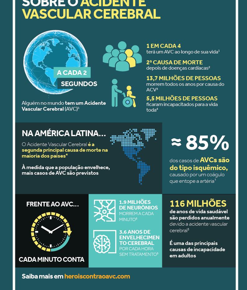 Infografía_PT_6.png