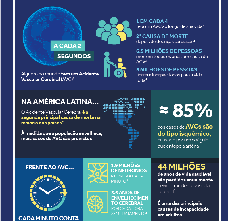 Infografía_PT_5_.png