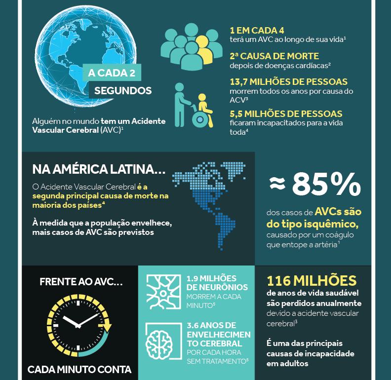 Infografía_PT_2_MDT_&_Héroes.png