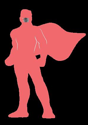 heroe.png