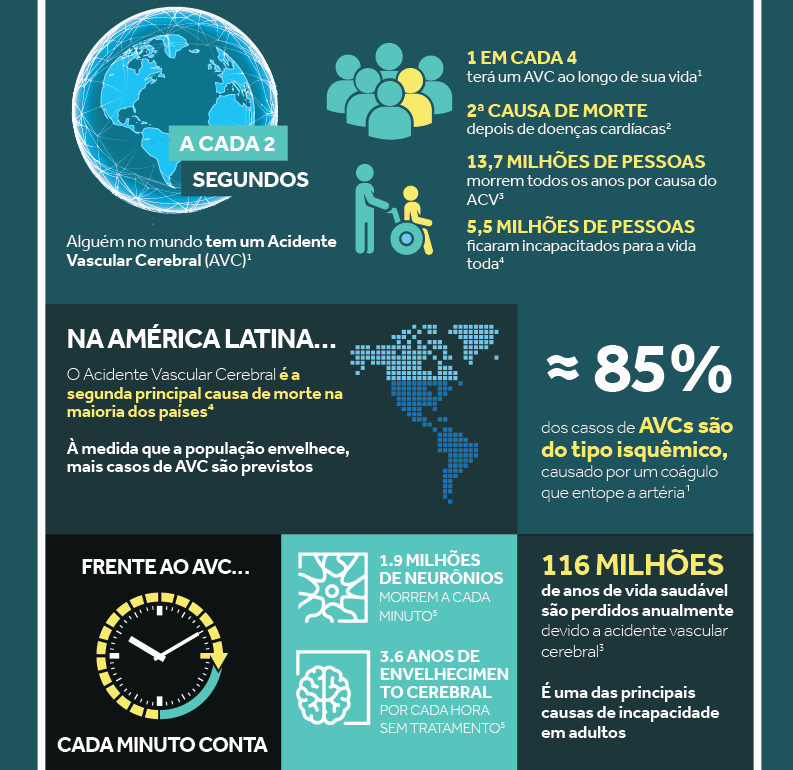 Infografía_PT_4_Héroes.png