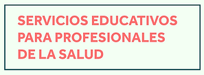 Boton educativos .png