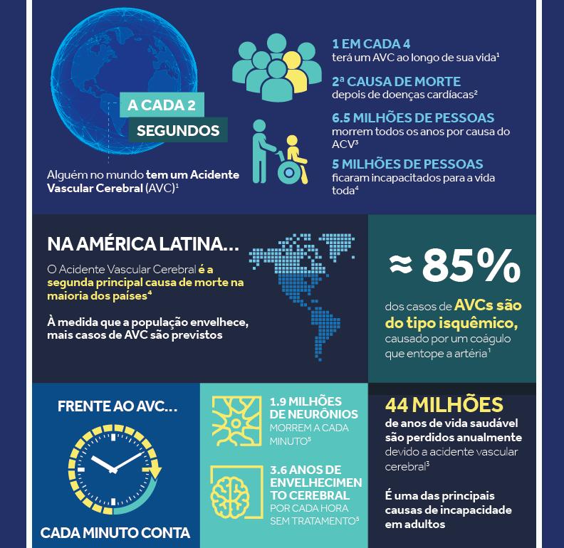 Infografía_PT_1_MDT_&_Héroes.png