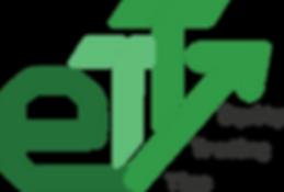 ett_logo_1.png
