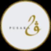 Pusaka Logo_Gray_01-01.png