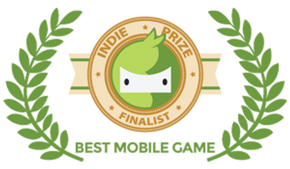indieprize_winner1.png
