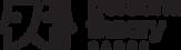 logo-ptsd-horizontal.png
