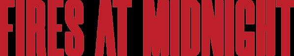 FAM logo 1.png