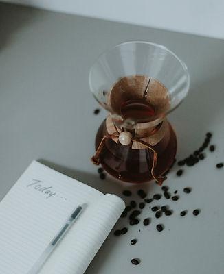 Today coffee.jpg