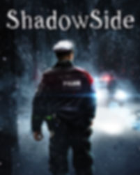 shadowSide.jpg