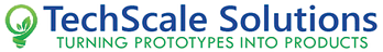 TechScale Logo 8.22_edited.png