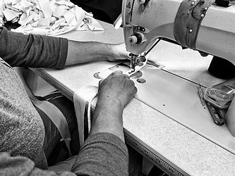 Sewing manufacturer in Atlanta.JPG