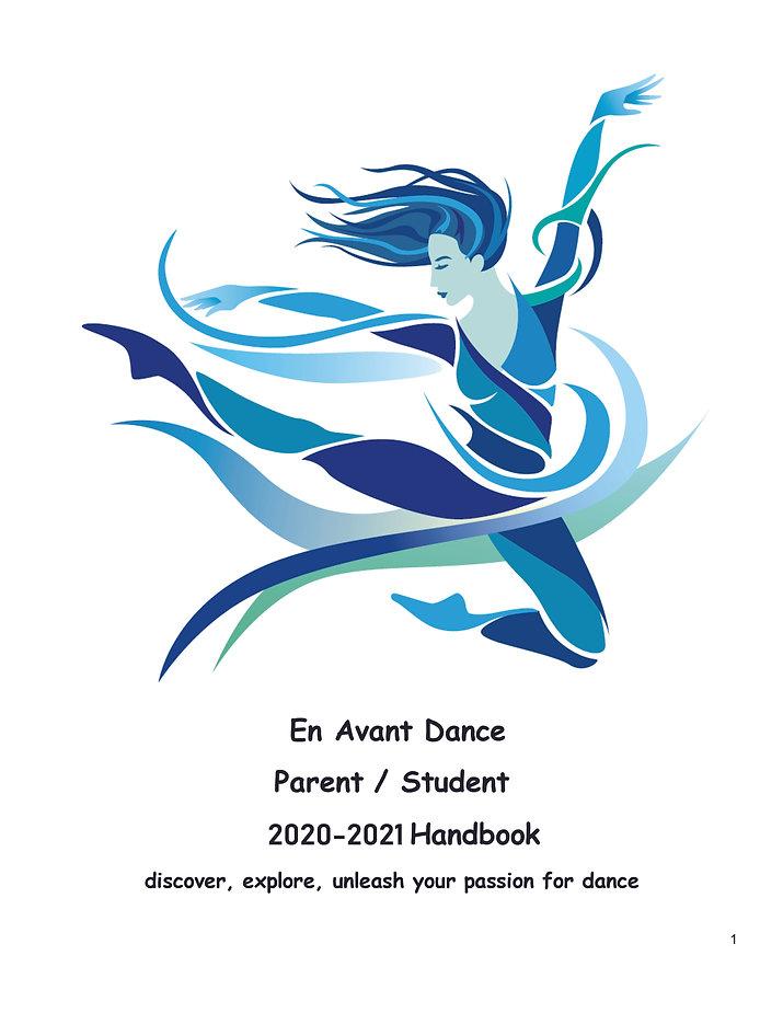 FINAL 2020 21  AAAParentsandStudentsHand
