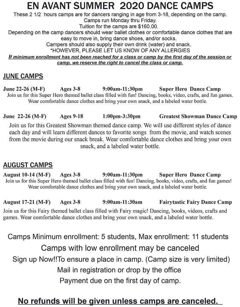 2020 Summer Dance Camps.jpg