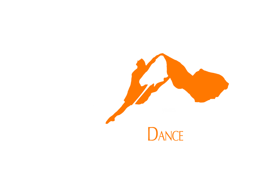 Celebrating 32 Years.png