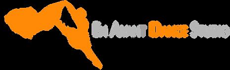 En Avant Logo 2017- long words.png