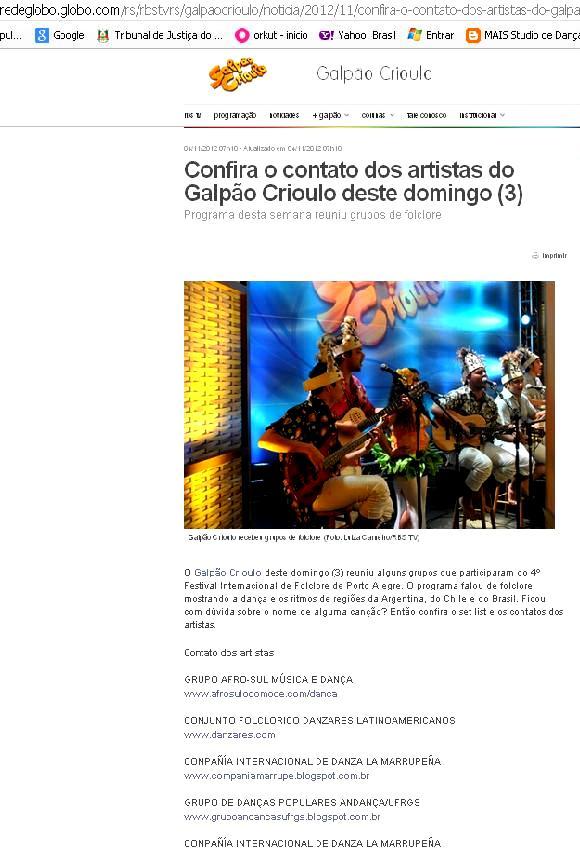 GALPÃO_CRIOULO