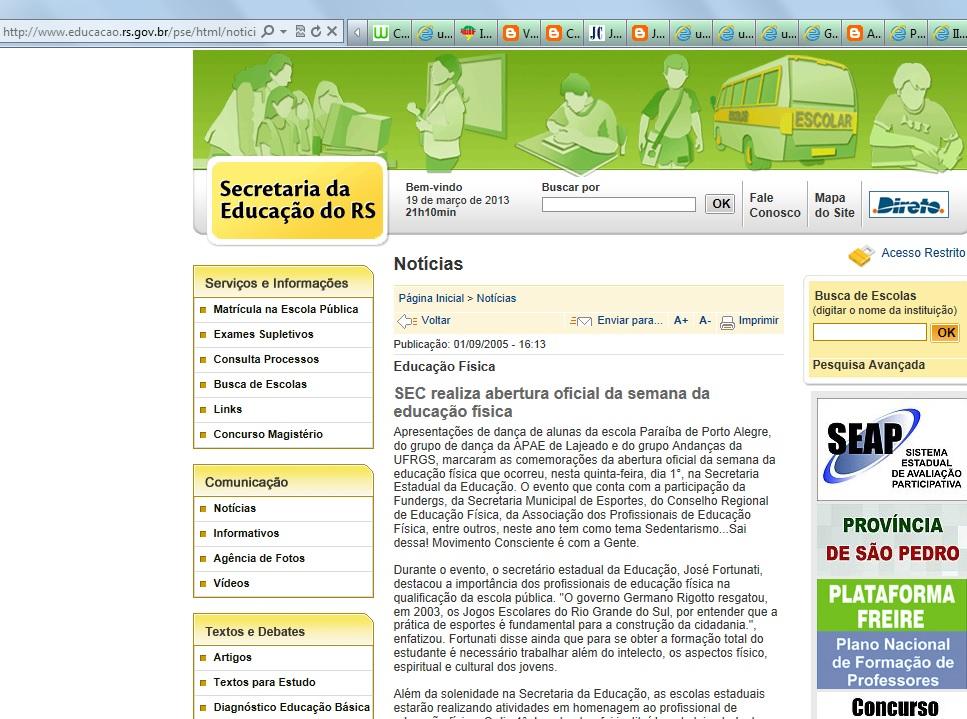 SECRETARIA_DE_EDUCAÇÃO