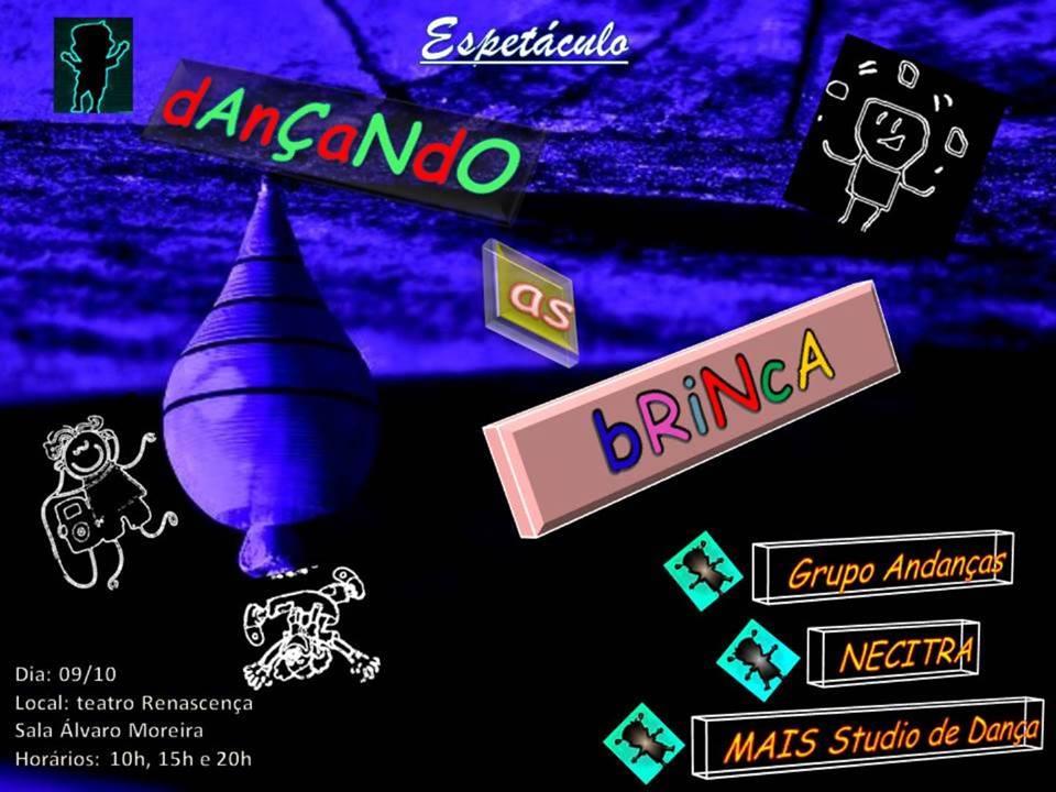 dançando_as_brinca