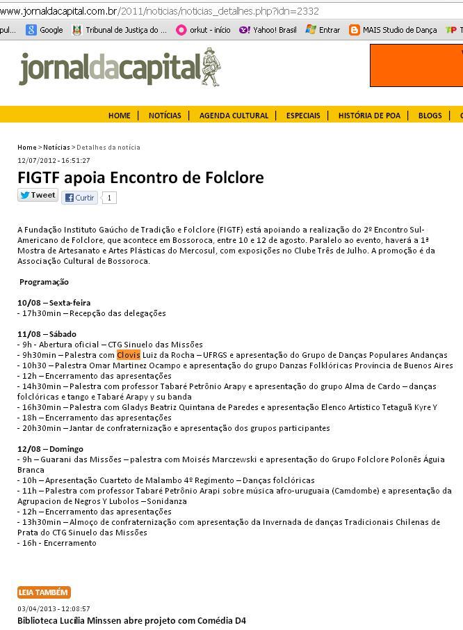 ENCONTRO_DE_FOLCLORE_EM_BOSSORÓCA
