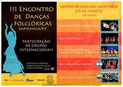 III_encontro_de_danças_folcloricas