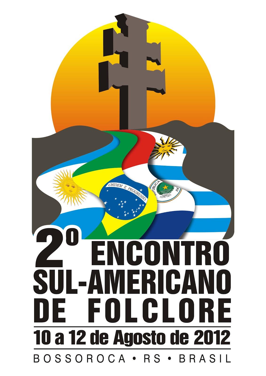 2º_Encontro_Sulamericano_de_Folclore