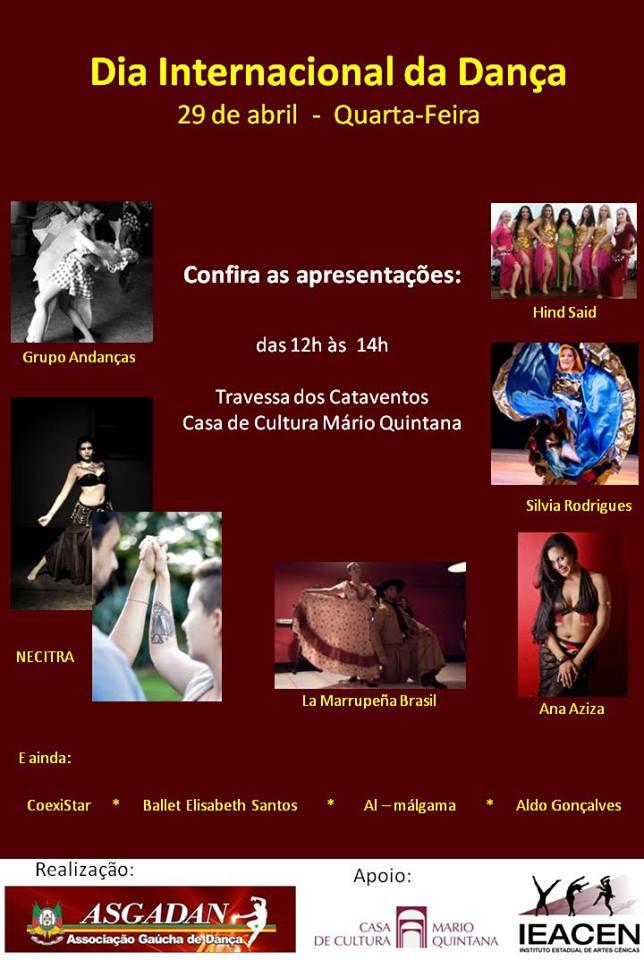 dia_da_dança