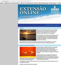 EXTENSÃO_UFRGS