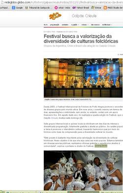 RBS_TV_-_PROGRAMA_GALPÃO
