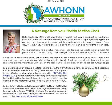 AWHONN FL 4Q2020_Page_1.jpg