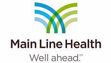 Main Line Health copy.jpg