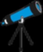 telescope copy.png