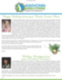 AWHONN FL 4Q_Page_1.jpg